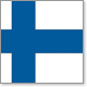 Rahastosijoittaja ei Suomessa juhli