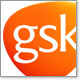 Holly Licensed Glaxo Smith Kline