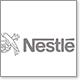 Nestlé : l'instant de vérité