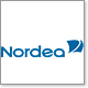 Fonds van de Week: Nordea-1 Global Stable Equity