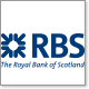 Royal Bank of Scotland in Profit