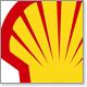 Er zit meer in het vat bij Royal Dutch Shell dan u denkt