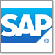 SAP entre dans la « Pick List » Europe de Morningstar