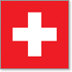 Update: iShares Swiss Domestic Government Bond 3-7