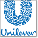 Unilever Sales Rise Following Failed Kraft Bid