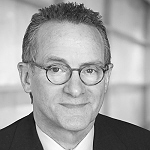 Morningstar TV: Howard Marks (Oaktree Capital)