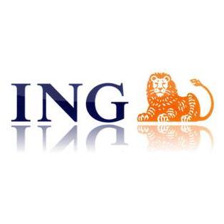 Analyse aandeel ING Groep