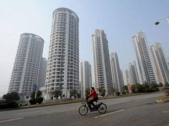 China-ETFs: Die Qual der Wahl