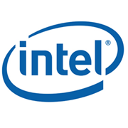 Analyse aandeel Intel