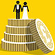 """Smaller Company Investments Paid for my Honeymoon"""