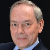 Fonds van de Week: DNCA Invest Eurose
