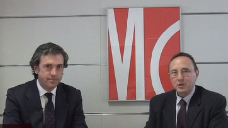 Morningstar TV: Jacobo Blanquer (Tressis Gestión)