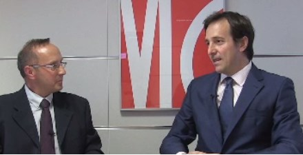 Morningstar TV: Javier Sáenz de Cenzano (Azvalor)