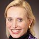 Schroders' Jenny Jones to Retire