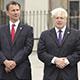 Jeremy Hunt Boris Johnson thumbnail