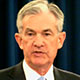 No Rate Rises This Year, Federal Reserve Hints