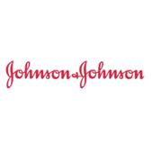 Valor destacado: Johnson & Johnson