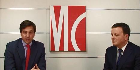 Morningstar TV: Josep Prats (Abante Asesores)