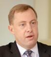 Fonds van de Week: T. Rowe Price Global Technology Equity Fund