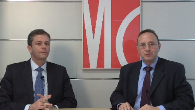 Morningstar TV: Julián Pascual (Buy&Hold)