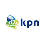 Analyse aandeel KPN