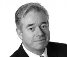 Top 5 wereldwijde obligatiefondsen: Lombard Odier aan kop