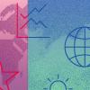 Le A-Shares rivoluzionano l'investimento passivo negli emergenti