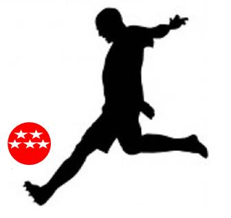 La liga de las estrellas: Junio 2015