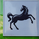 Lloyds First-Quarter Profits Rise