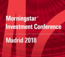 Morningstar TV: MIC Spain 2018 (Cobas, Unigestion y BlackRock)