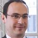 Alken AM optimiste sur l'évolution des résultats des entreprises européennes