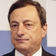 Franklin Templeton: No Rate Rise Before Draghi Quits