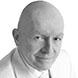 Star Emerging Markets Investor Mark Mobius vs a Tracker Fund