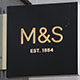 M&S Set for First Ever FTSE Relegation