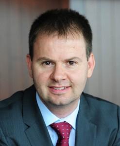 Michael Krautzberger nommé gérant obligataire européen de l'année