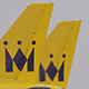 Monarch's Collapse Boosts Rivals' Share Prices