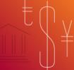 Morningstar lanza una nueva serie de índices de renta fija
