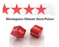 Morningstar introduceert Europese variant Ultimate Stock Pickers