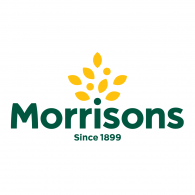 Amazon Target Morrisons Upgraded by Analysts
