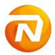 Bij NN Group draait alles om schaalvoordelen en kostenbesparingen