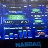 US-Growth-Aktien: von hoffnungslos überteuert bis himmelschreiend billig