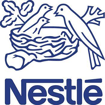 Analyse aandeel Nestlé