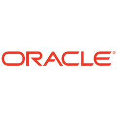 Analyse aandeel Oracle