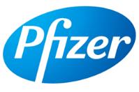 Pfizer signalisiert mit CEO-Ernennung Kontinuität