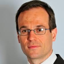 Fonds van de Week: HSBC Euro High Yield Bond