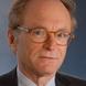 Philippe Ducret (Lazard): «Nous sommes toujours optimistes sur les actions»