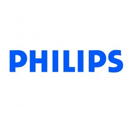 Analyse aandeel Philips Electronics