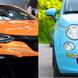 FCA-Renault : un projet de fusion qui fait sens - Morningstar
