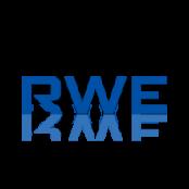 Analyse aandeel RWE
