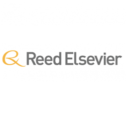 Analyse aandeel Reed Elsevier